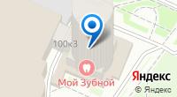 Нотариальная палата Санкт-Петербурга - Базы данных