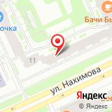 Приемная депутата Государственной думы Ванчугова Р.А.