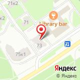 ООО Валмакс-Строй