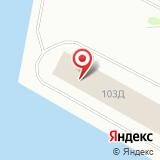 ЗАО Транстех Нева Эксибишнс