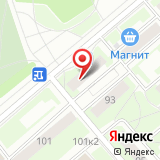 ООО Петродворцовое оптово-розничное объединение