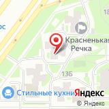 Центр социальной реабилитации инвалидов и детей-инвалидов Кировского района