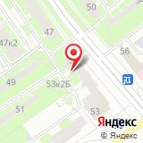 Магазин детской одежды на ул. Лёни Голикова, 53