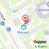 ООО Ломбард-Звезда Невы