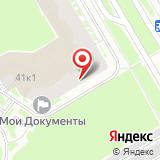 Аkkuratist.ru