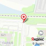 ООО Шушарский оконный завод