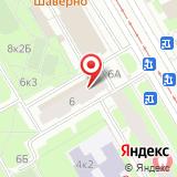 ООО Клиника Позвоночника