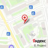 ООО Юридическое бюро Юрьева