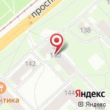 ООО Ассоциация ВАСТ