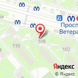 ООО Века-СПб