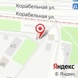 Detali812.ru