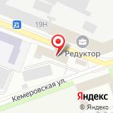 ООО ВМПАВТО