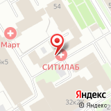 РСО Промальп