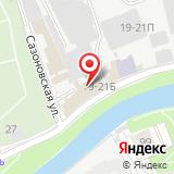 ООО Мастер Вент