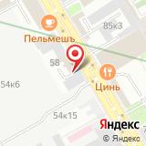 ООО АСК-СПб