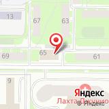 ООО Беседка-СПб