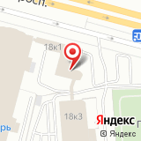 Град Тур СПб