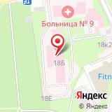 ООО Пластическая хирургия на Крестовском
