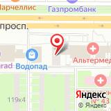 ООО ЛТ-Штамп