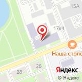 ООО Соль Петербурга
