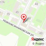 31 отдел полиции Управления МВД Кировского района