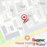 ООО Строй-Сервис ЛТД