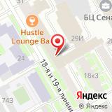 ПАО Тверьуниверсалбанк