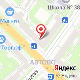 ООО Финком