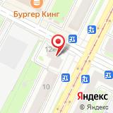 ООО Наш город