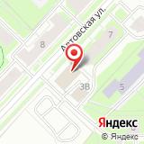 Бистро на Автовской