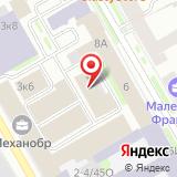 ЗАО Механобр-Техника