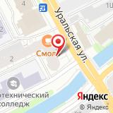 ООО Ника-Софт