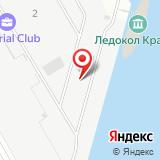 ООО Невская Инвестиционно-Строительная Компания