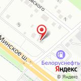 ООО Скания Сервис