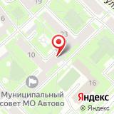 ООО ДОР-ПРИЗ