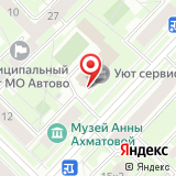 ООО СВИКО
