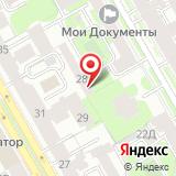 Служба Эксплуатации СПб