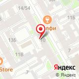 16 отдел полиции Управления МВД Василеостровского района