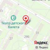 ООО Аркус-АйТи