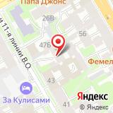 ООО АртМедиаИмпорт СПб