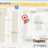 ООО ЛЕГИОН