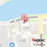 ПетроградСтрой