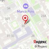 ЗАО Полар СПб