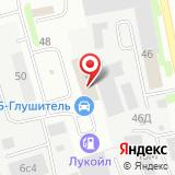 СПб-Глушак