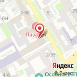 ЗАО Оптеком Санкт-Петербург
