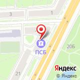 Натуропатический Центр Доктора Мазура