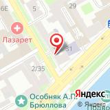 ООО Мастерская Игоря Шадхана-ТОМ