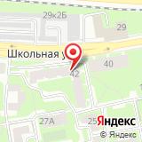Восточный отдел судебных приставов Приморского района
