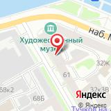 ЗАО Строительно-монтажное управление №131