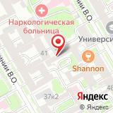 ООО Шелковица